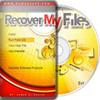 Recover My Files per Windows 7