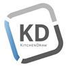KitchenDraw per Windows 7