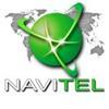 Navitel Navigator per Windows 7