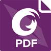 Foxit Phantom per Windows 7