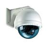 IP Camera Viewer per Windows 7