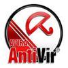 Avira Antivirus per Windows 7