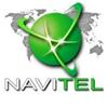 Navitel Navigator Update Center per Windows 7