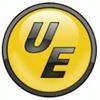 UltraEdit per Windows 7