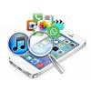 iPhone Data Recovery per Windows 7