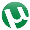 uTorrent per Windows 7