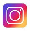 Instagram per Windows 7