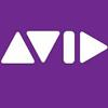 Avid Media Composer per Windows 7
