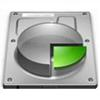 AOMEI Partition Assistant per Windows 7