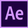 Adobe After Effects CC per Windows 7
