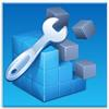 Wise Registry Cleaner per Windows 7