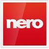 Nero per Windows 7