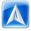 Avant Browser per Windows 7