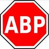 Adblock Plus per Windows 7