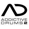 Addictive Drums per Windows 7