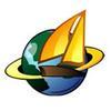 UltraSurf per Windows 7